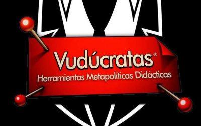 HERRAMIENTAS METAPOLÍTICAS DIDÁCTICAS