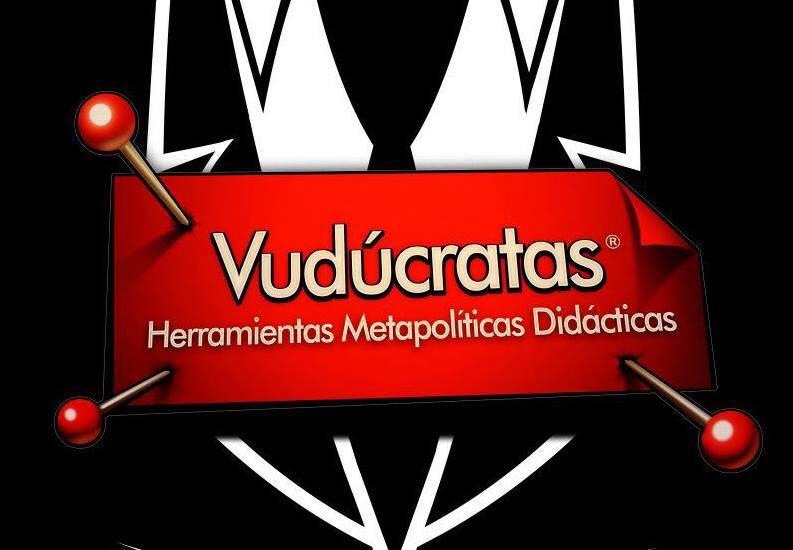LOS VUDÚCRATAS REGRESAN
