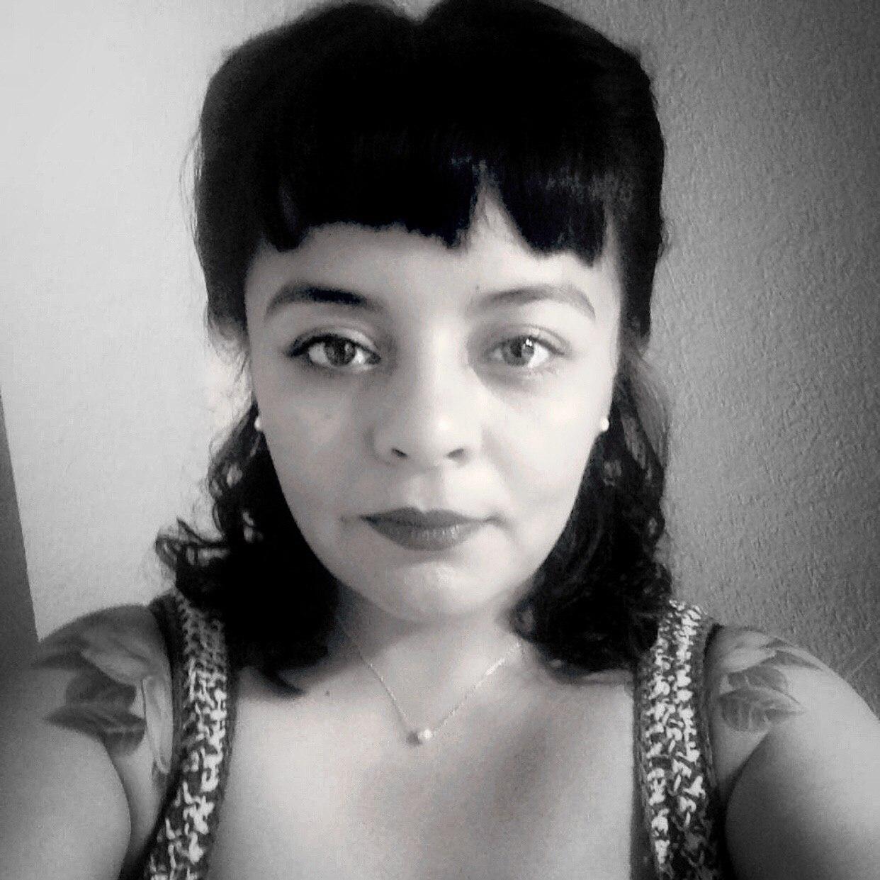Maira Colín